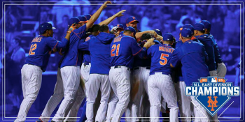 Mets Twitter is so good right now