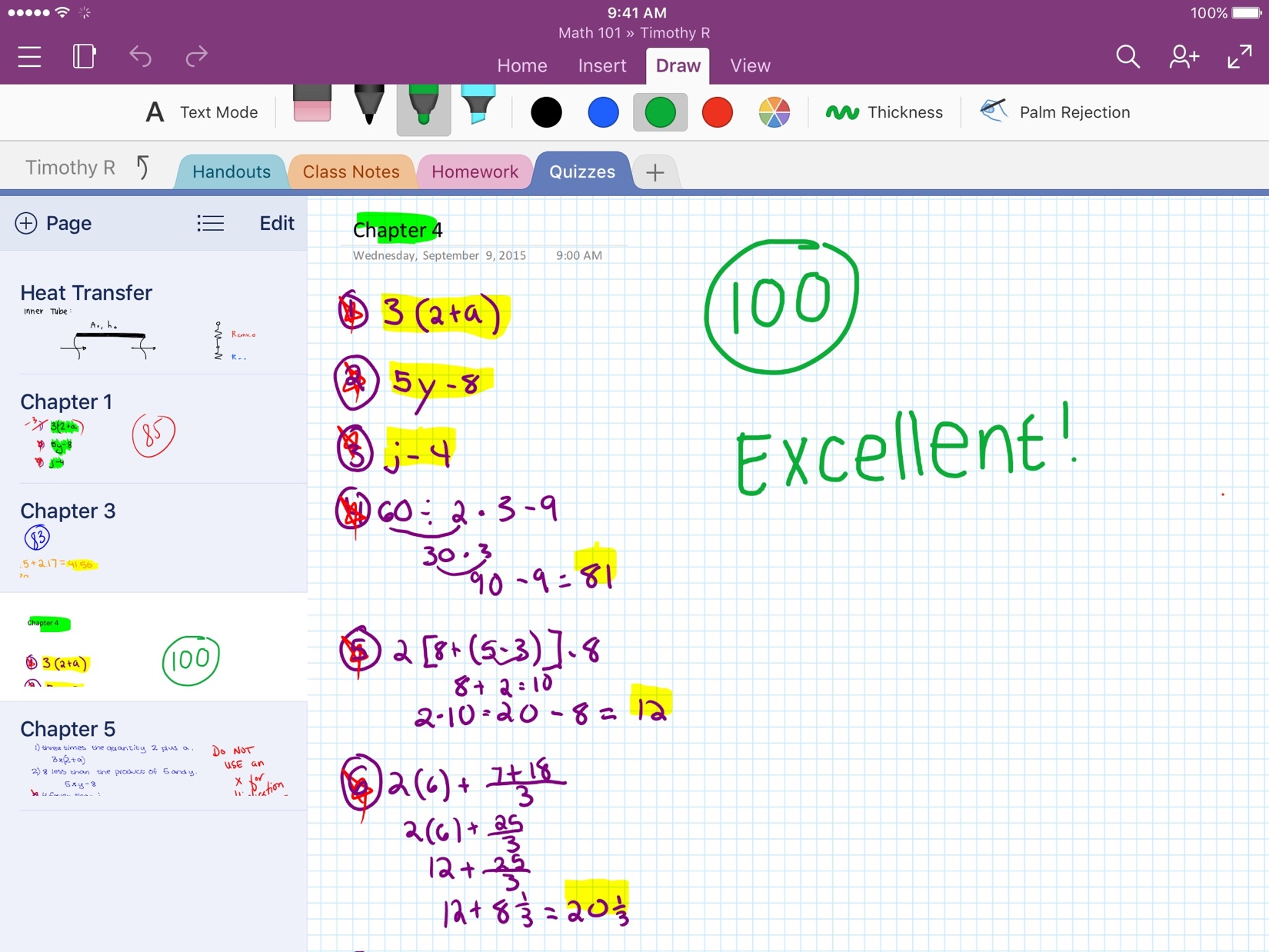 OneNote-adds-support-for-iOS-9-3
