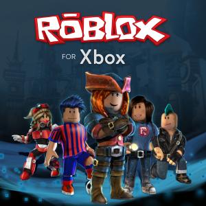 ROBLOX 3