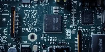 Raspberry Pi Foundation merges with coding club network CoderDojo
