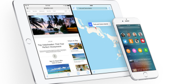 iOS 9 review: 5 reasons you should upgrade