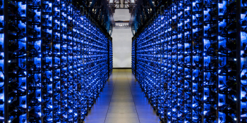 Google launches beta of Cloud Dataproc, a managed service for Hadoop and Spark