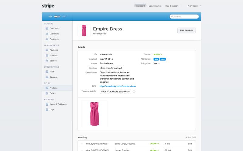 Screenshot 2_dress product details