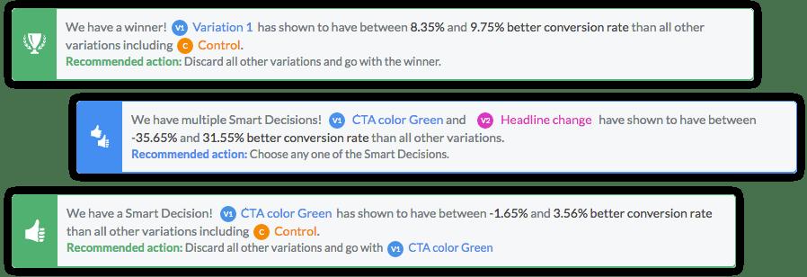 SmartStats-test-result