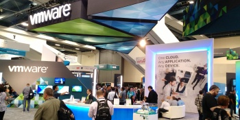 VMware launches standalone Identity Manager Advanced Edition, separate from AirWatch