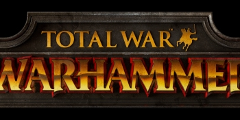 Getting Total War combat right is tough, but Warhammer: Total War is on the right track