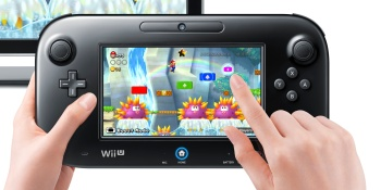 Without Zelda, Wii U's 2016 looks bleak — and Nintendo's outlook suggests it'll stay that way