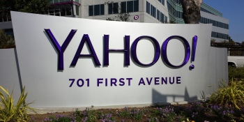 Yahoo open-sources CaffeOnSpark deep learning framework for Hadoop