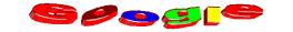 Google Logo (Stanford)