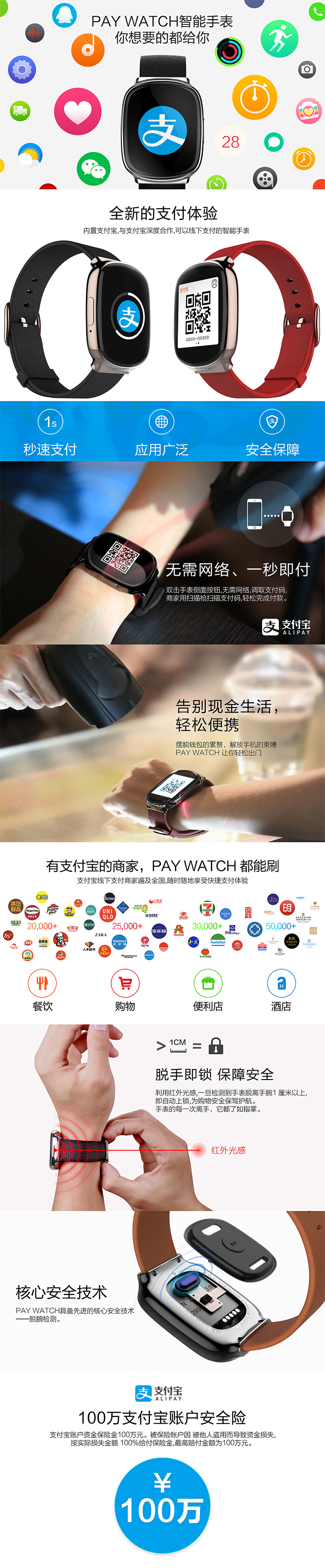 alibaba-pay-watch