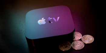 The next Apple TV: Everything we know so far
