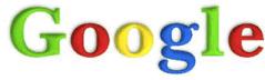 b.Google_Logo1998