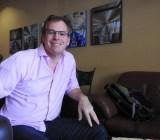 Bill Grosso, CEO of Scientific Revenue.