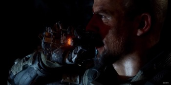 New trailer finally reveals story behind Call of Duty: Black Ops III