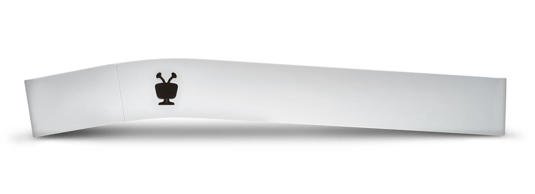 TiVo Bolt Front