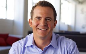 Bessemer Venture Partners' Byron Deeter