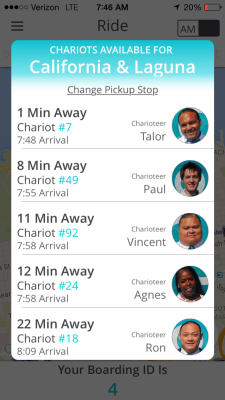 chariot_screenshot1