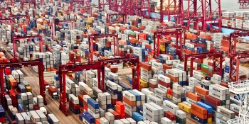 Tive raises $12 million to track freight shipments with sensors and algorithms