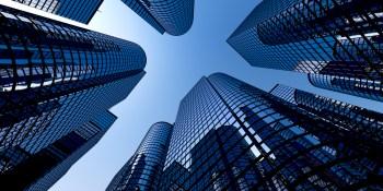 3 reasons startups should consider corporate investors