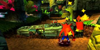 Crash Bandicoot is 20 years old — and ready for a comeback