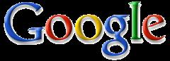 Long-standing logo