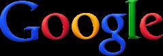 A brighter logo
