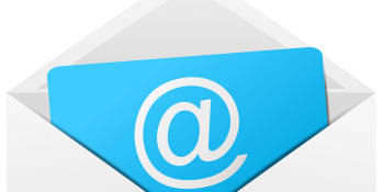 Bluecore launches email targeting feature to make marketers' lives easier