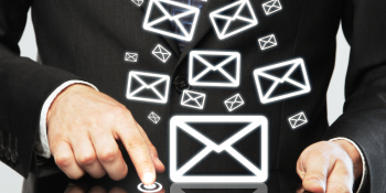 Data firm Retention Science unveils its vision of the smartest email marketing