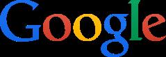 Google goes flat