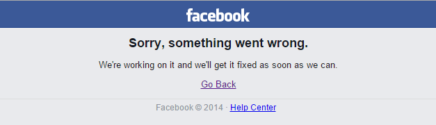 facebook_something_went_wrong