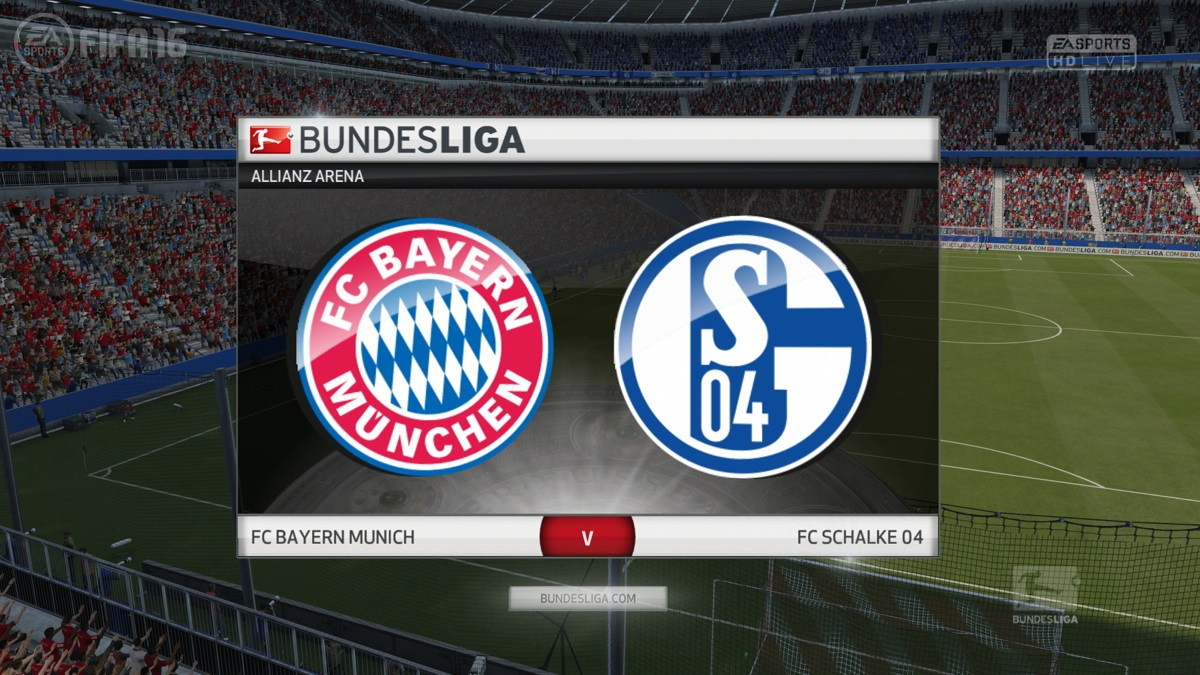 The German Bundesliga now has custom overlays, just like the English Premier League. But is that enough?