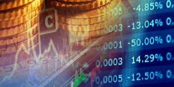 The big rebundling of peer-to-peer finance