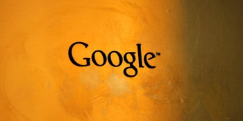 Google acquires Jibe Mobile to help implement the RCS carrier messaging standard in Android