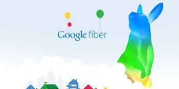 Google Fiber's next city could be Dallas