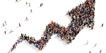 Growth hacking enterprise SaaS sales: What's new in sales?