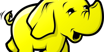 The route to hyper-personalization: Overcoming 4 hurdles in Hadoop