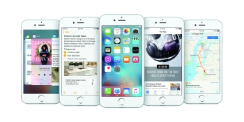 You can now download iOS 9 — here's how