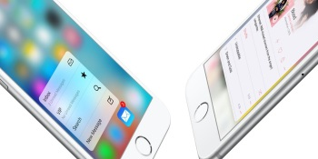 Data reveals iOS 9 adoption is slightly higher among people who spend money on games