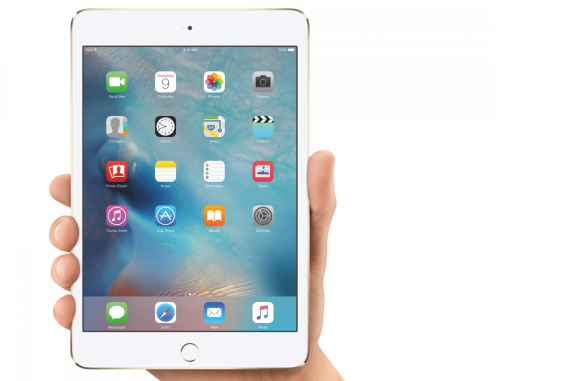 iPad mini 5, 2019 iPhones, and AirPods 2 reportedly have only minor changes