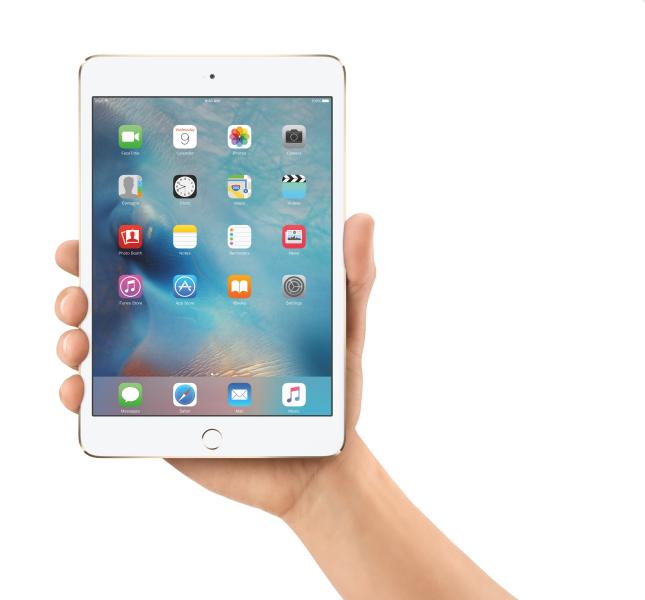 iPadMini4-Hand_iOS9-Homescreen-PRINT