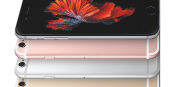 Apple drops iPhone 6 price to $99 and iPhone 6 Plus to $199, makes iPhone 5s 'free', and discontinues iPhone 5c