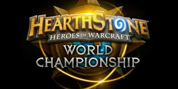 What to expect from Hearthstone esports in 2016
