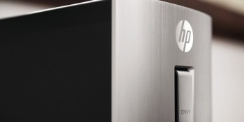 Intel Skylake arrives on HP gaming desktops at heavy 30% off