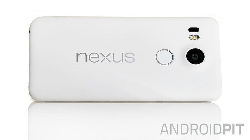 lg_nexus_5_2015_leak_androidpit