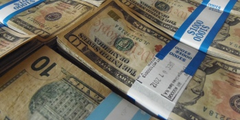 Drupal and WordPress hosting company Pantheon raises $28.5 million