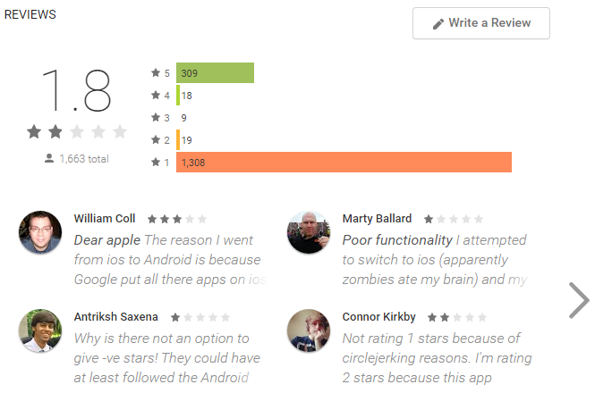 move_to_ios_reviews_all
