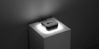 The DeanBeat: Apple TV fails to kill off the video game consoles