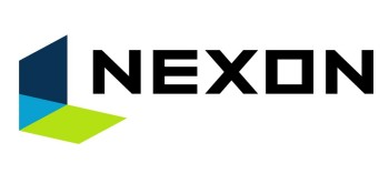 Nexon further expands its reach in the West, set to publish first project from newly formed QC Games