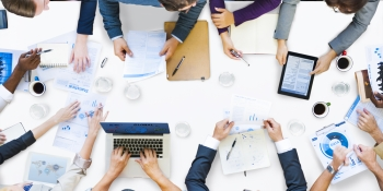 Five tips for leading a productive, happy team