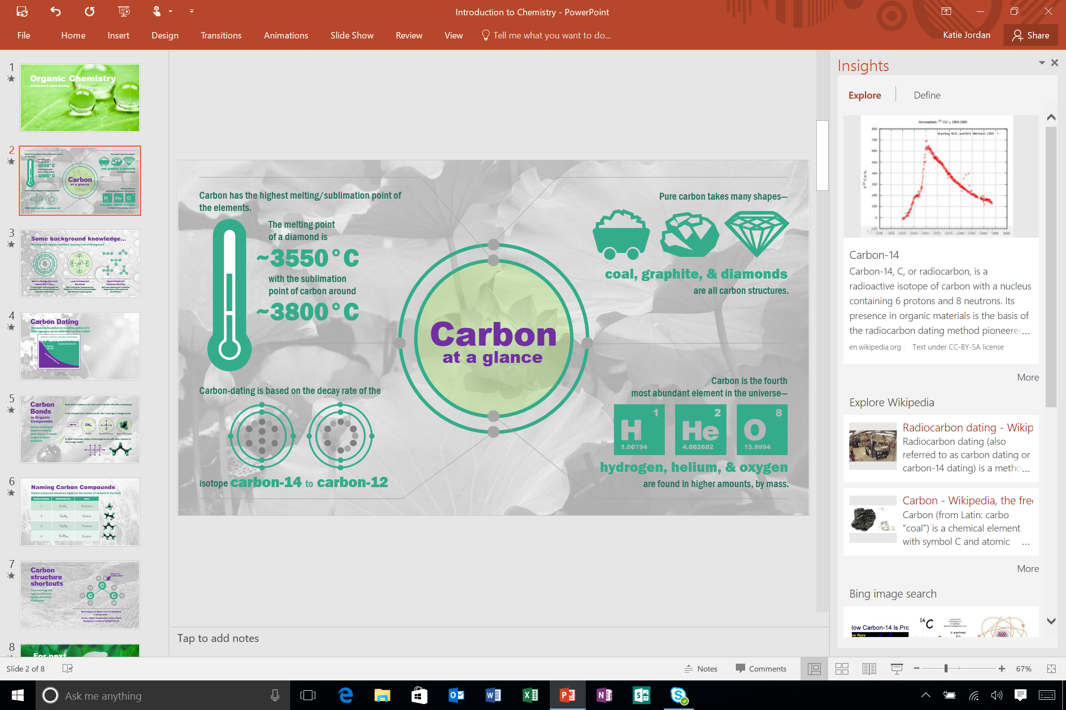 Microsoft launches Office 2016 for Windows: Home & Student